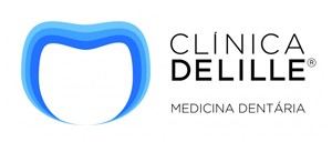 Clinica Dellile