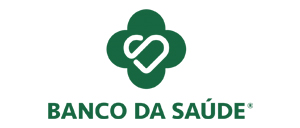 BANCO DA SAÚDE