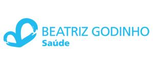 Beatriz Godinho