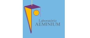 Laboratório Aeminium