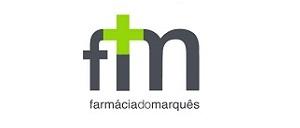 Farmácia do Marquês