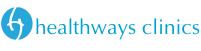 Healthways Clinics