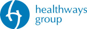 Healthways Group