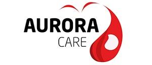 AuroraCare