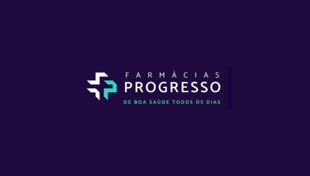 Farmácias Progesso