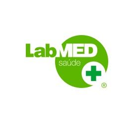 LabMed