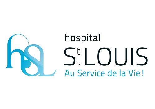Hospital ST Louis