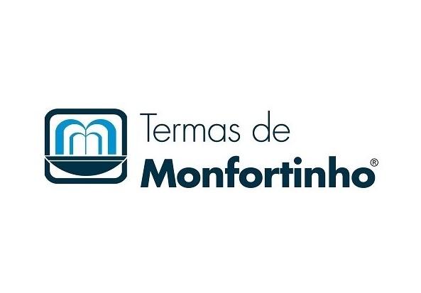 Termas de Monfortinho