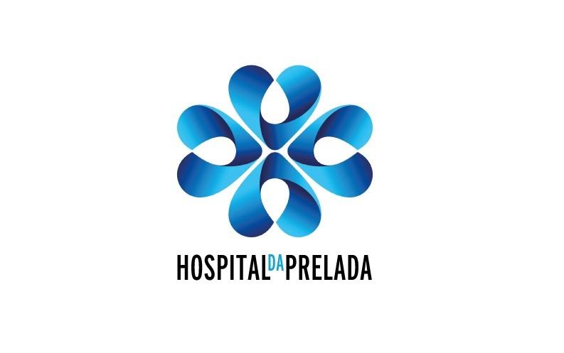 Hospital da Prelada