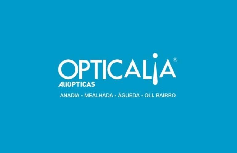 Opticalia Anadia